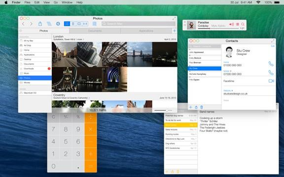 OS-X-Yosemite-screen