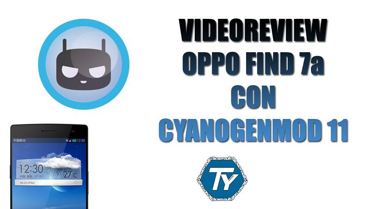 Oppo-Find-7a-CM11