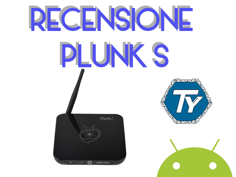 Recensione-Plunk-S