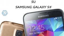 Ripristino-Galaxy-S5