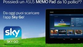 Sky-Go-tablet-ASUS