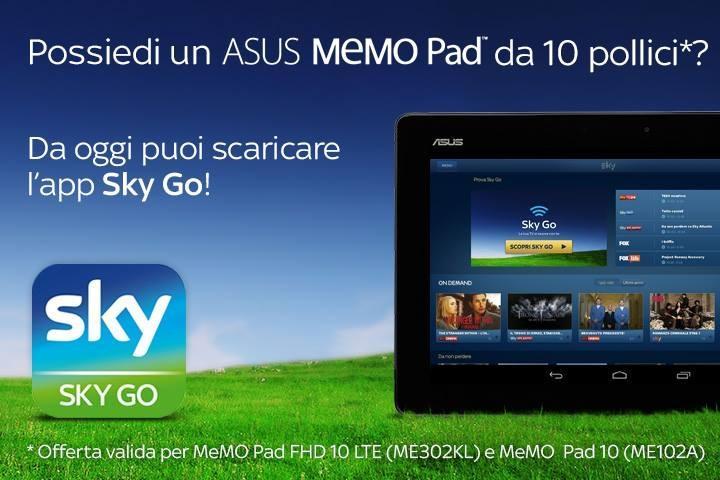Sky-Go-tablet-ASUS
