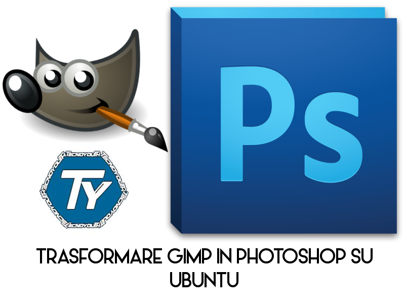 Trasformare-GIMP-in-Photoshop-su-Ubuntu