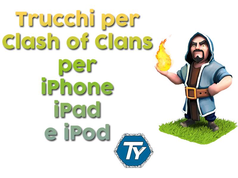 Trucchi-Clash-of-Clans-Tecnoyouth