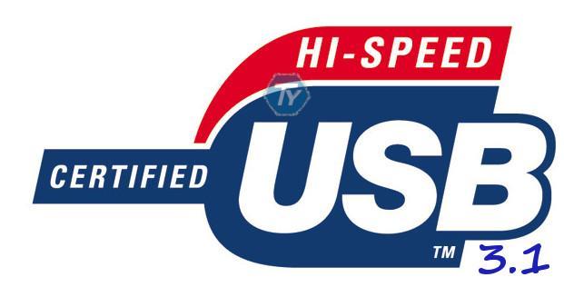 USB-3.1-Logo