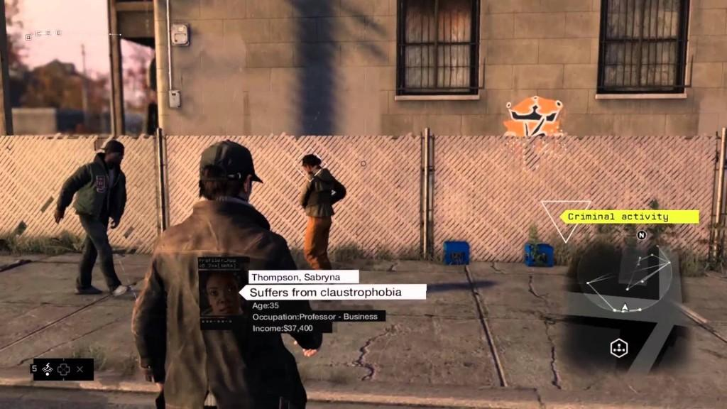 Watch-Dogs-Gameplay-2