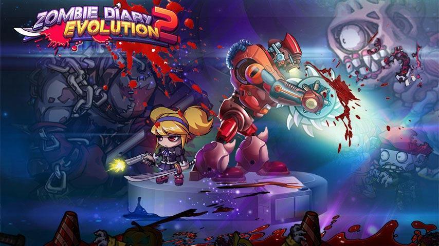 Zombie-Diary-2-evolution-trucchi