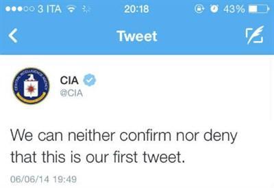 cia-tweet