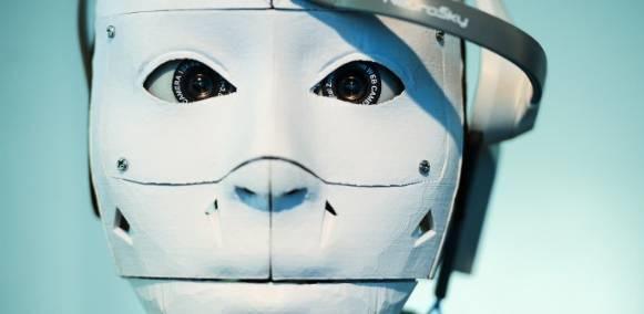 eugene-gootsman-robot