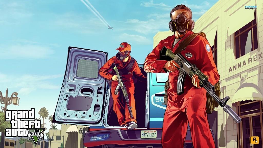 grand-theft-auto-v