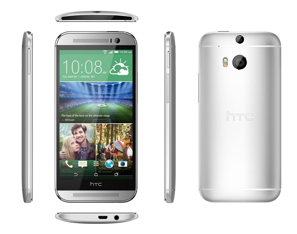 Top di gamma Android: specifiche tecniche e smartphone a confronto 1
