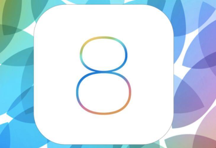 iOS 8.1.2 rilasciato ufficialmente da Apple, per iPhone, iPad ed iPod