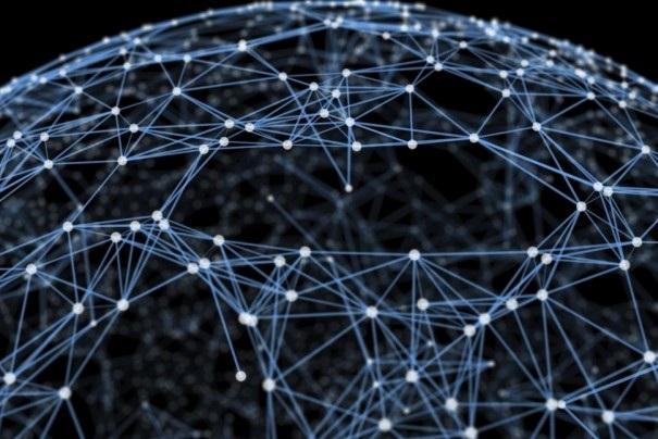 rete-quantistica