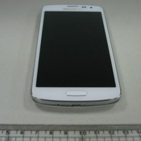 samsung-zeq-tizen-fcc-005-480x324