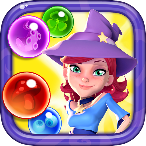 trucchi-bubble-witch-2-saga