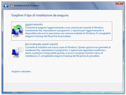 Aggiornamento-Windows-7