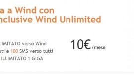All-Inclusive-Wind-Unlimited