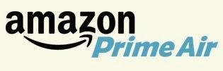 Amazon-Prime-Air-logo