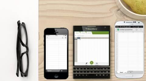 BlackBerry-Passport-iPhone