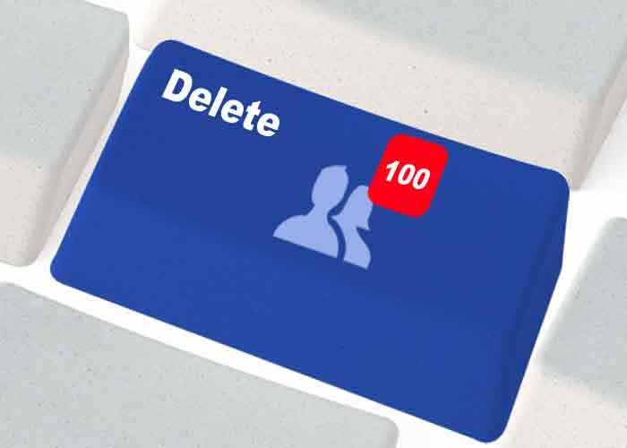 Cancellare-amici-contemporaneamente-Facebook