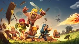 Download Clash of Clans per tutti gli smartphone e tablet Android