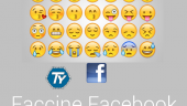 Faccine Facebook