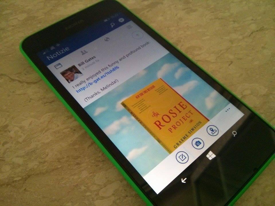 Facebook-Beta-per-Windows-Phone