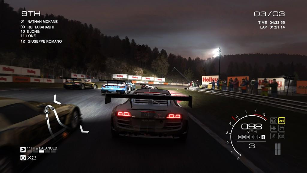GRID-Autosport-screenshot-2