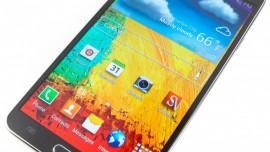 Aggiornamento Galaxy Note 2
