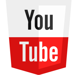 Scaricare video da Youtube con Mac