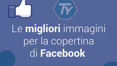 Migliori-immagini-copertina-Facebook