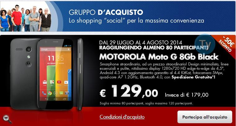 Moto-G-Coop-Online