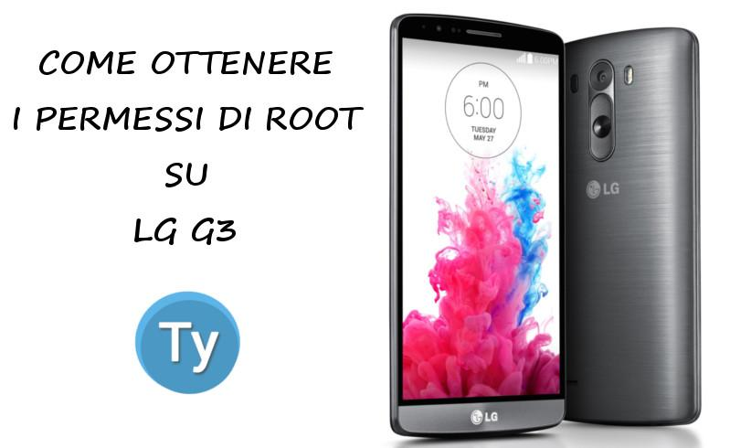 Permessi-Root-G3