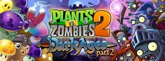 Plants-Vs.-Zombies-Dark-Ages-550x203