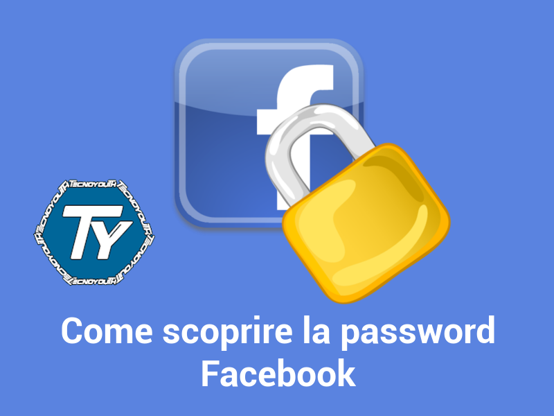 Scoprire-password-facebook