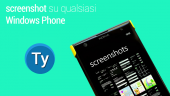 Screenshot-Windows-Phone