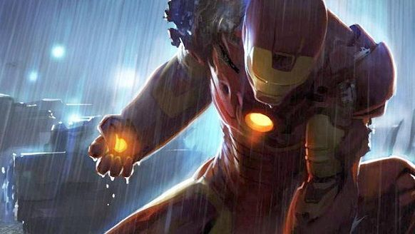 Tactical-Assault-Light-Operating-Suit-IronMan