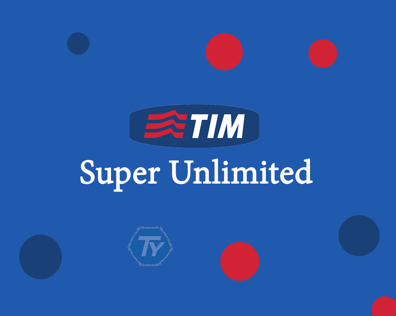 Tim-Super-Unlimited