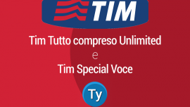 Tim-tutto-compreso-unlimited-tim-special-voce