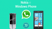 Whatsapp-nokia-windows phone