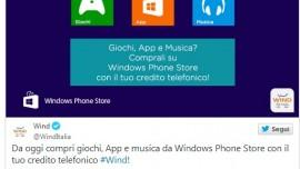 Windows-Store-Wind-credito