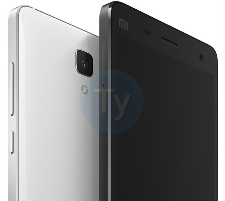 Xiaomi-Mi4-Italia