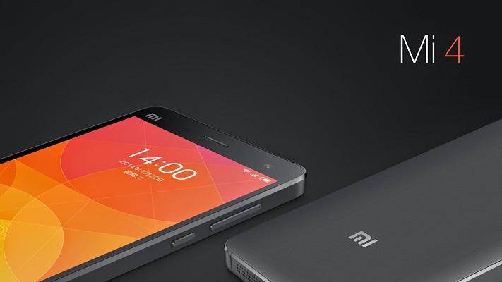 Xiaomi-Mi4-immagini