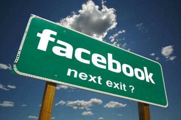 bloccare-eventi-facebook-inviti