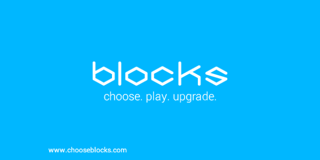 blocks-logo