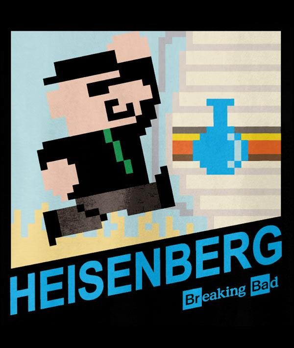 breaking-bad-game
