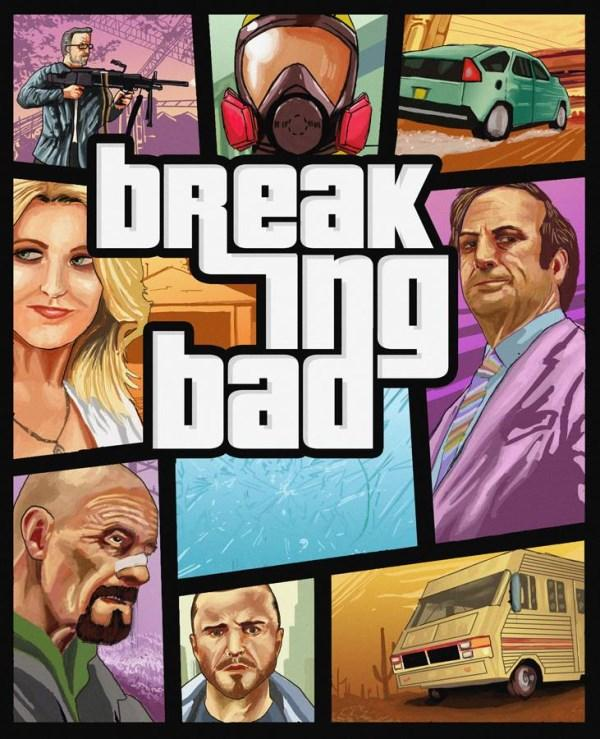 breaking-bad-gioco