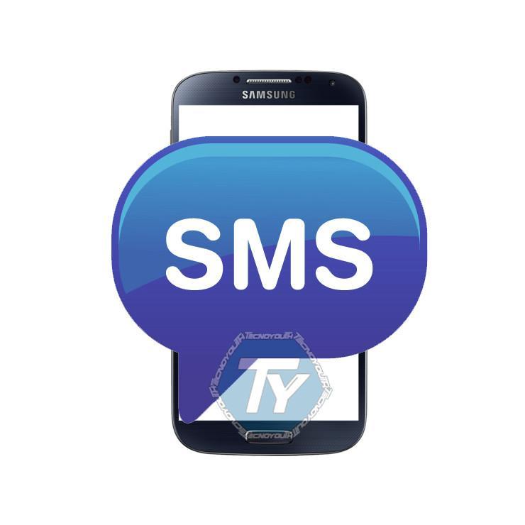 disattivare-servizio-sms-crazynews