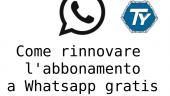 rinnovare-abbonamento-whatsapp-gratis