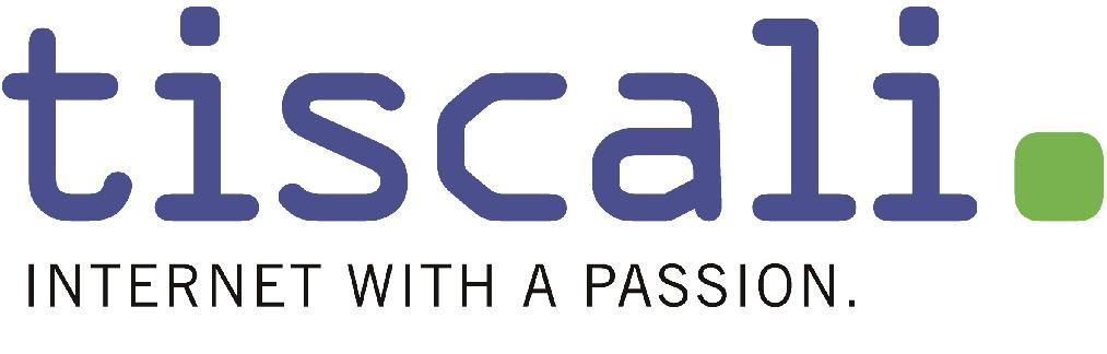 tiscali-logo